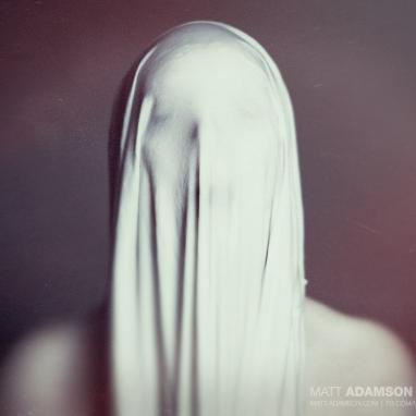 Doom - Matt Adamson